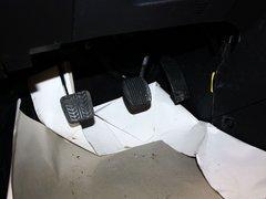 2013款2.0L 手动智能领航型 5座