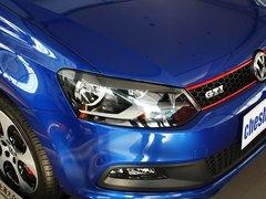 2012款 1.4TSI GTI