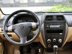 2012款 1.4L 手动 舒适型