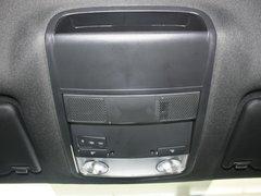 2013款 1.4TSI 舒适型