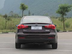 2013款 1.8L 自动 Premium