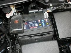 2013款 1.6L 自动 GL
