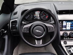 2013款 3.0T 自动 ST1