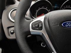 2013款1.6T 手动三门两厢版 ST