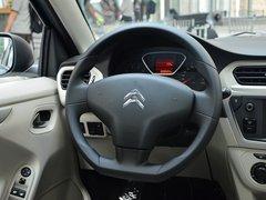 2013款 1.6L 手动 科技型