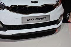 2014款ProGT