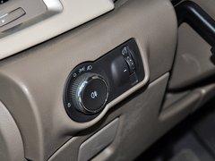 2013款 GT 1.6L 手动 舒适型