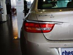 2013款 GT 1.6L 手动 进取型
