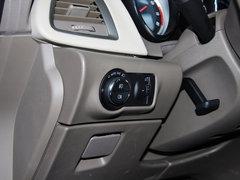 2013款 GT 1.6L 自动 时尚型