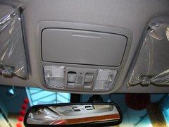 2013款 2.4L 自动 SE