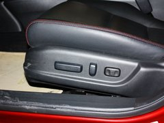 2013款 2.4L 自动 PE