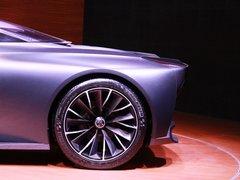2013款 概念车