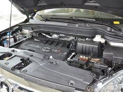 2012款 1.5T 手动 两驱精英型 5座
