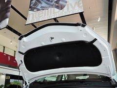 2013款 1.4T 自动 都市精英型 5座