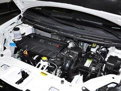 2013款 1.5L 手动 精英型