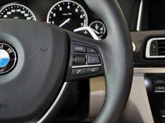 2013款 740Li 3.0T xDrive