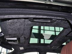 2012款 S500L 4.7T 4MATIC GrandEdition