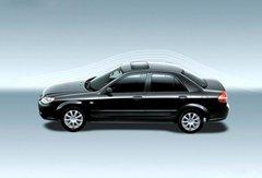 2008款 1.6 手动 舒适型(GLX)