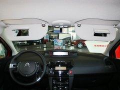 2013款 两厢 1.6L 自动 CROSS