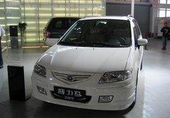 2005款1.8 手动GL5标准型 5座