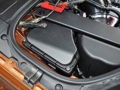 2013款 45TFSI quattro 舒适型