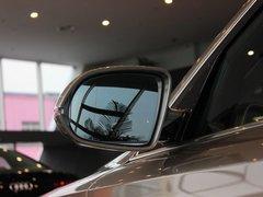 2013款 50TFSI quattro 豪华型