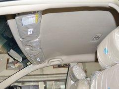 2013款1.5L 手动尊贵型