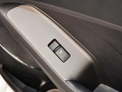 2013款 1.6L 自动 DLX