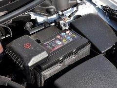 2013款 1.6L 手动 GLS