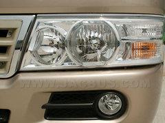 2010款  2.2L高级版HFC4GA2-1B