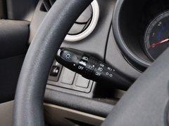 2013款1.2L 手动标准型