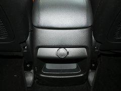2013款 2.4L 自动 至尊版 5座