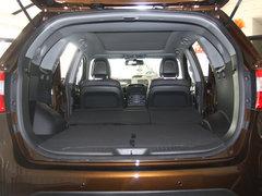 2013款 2.4L 自动 豪华版 5座