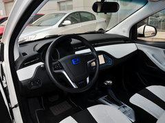 2013款电动车