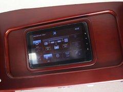 2012款 2.0L 兩驅版