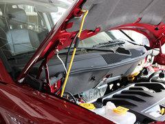 2013款2.4L CVT都市版 5座