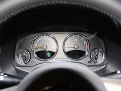 2013款2.4L CVT运动版 5座