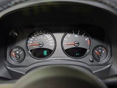 2013款2.0L CVT运动版 5座