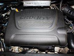 2013款 2.2T 自动 VQ-R舒适版 7座