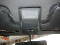 2012款1.3L 手动致富版