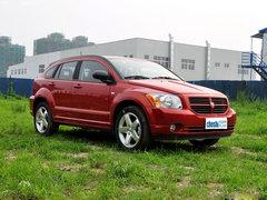 2009款 2.0L CVT 豪华型