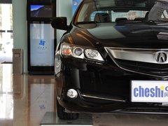 2013款 1.5L CVT Hybrid