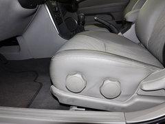 2013款 1.8L 手动 SL致真版