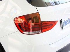 2013款 sDrive18i 2.0L 时尚型 5座