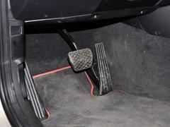 2013款 sDrive20i 2.0T 运动设计套装 5座