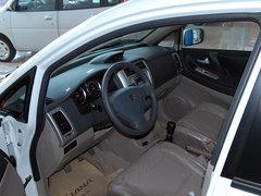 2005款 三厢 1.6 手动 豪华型