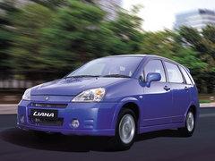 2006款 兩廂 1.6 手動 豪華型