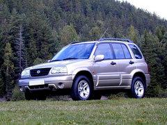 2004款 2.0 自动 标准版