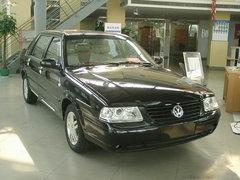 2004款 1.8L 手动 舒适型