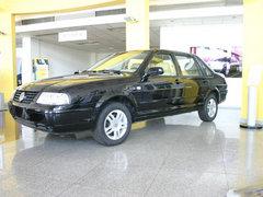 2005款 1.8L 手動 超值型